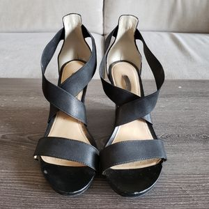 GEOX Wedge Heels | 8